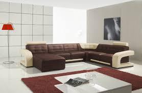 Corner Sofa Living Room Ideas Living Room Ideas Brown Sofa Apartment Wainscoting Closet Beach