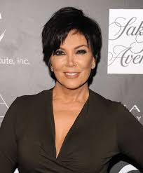 kris jenner hair colour 563 best kris jenner images on pinterest jenners balmain and