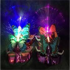 Led Light Halloween Costume Compare Prices Led Light Mask Shopping Buy Price