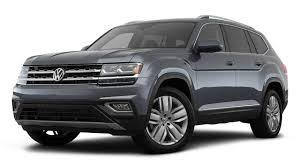 black volkswagen atlas volkswagen best selling cars worldwide in 2016 canada leasecosts