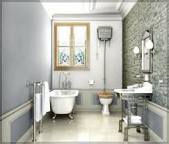 bathroom wall decor pinterest victorian bathroom victorian