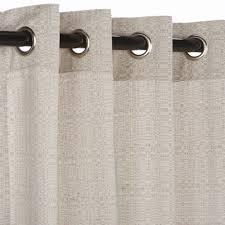 likable linen curtain panels etsy door panel linen curtain panels