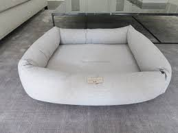 Doggy Beds 12 Beautiful Dog Beds That Will Instantly Enhance Your Home U0027s