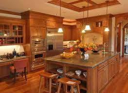 Thomasville Kitchen Cabinets Reviews by Thomasville Kitchen Cabinets Impressive Delightful Home Interior