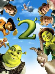 Shrek 3 Blind Mice Shrek The Third Buy Rent And Watch Movies U0026 Tv On Flixster