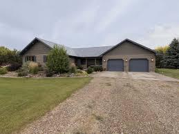 bismarck mandan nd real estate listings homes properties and lots