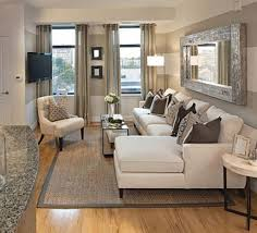 condo living room design ideas 20 design ideas for condo living