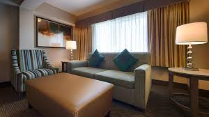 Comfort Inn Sandy Utah Best Western Plus Cotton Tree Inn Sandy Ut Booking Com