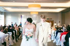 stevens point wedding venues reviews for venues