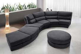 Grey Check Sofa How To Check The Quality Of A Sofa La Furniture Blog
