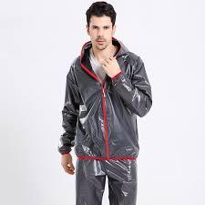 rain jacket for bike riding online buy wholesale bike rain suit from china bike rain suit