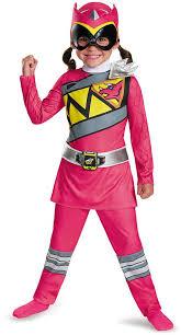 Halloween Costumes Iron Man Kids U0027 Halloween Costume Ideas Popsugar Moms