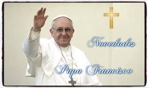 Radio Catolica De Jesus Y Maria Lmc