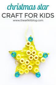 arts crafts for kids