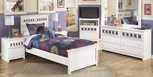 kidz rooms shop the ikidz collection at s furniture stores in ct ma