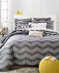 chevron girls bedding bedding breathtaking chevron bedding