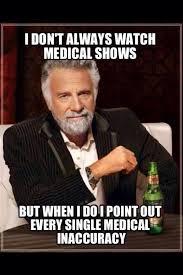 How High Get Em Meme - 109 best med school humor images on pinterest funny stuff funny