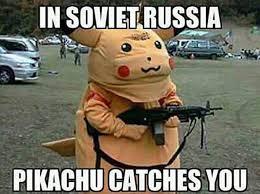 Pokemon Memes - pokemon memes 06