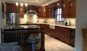 Kitchen Cabinets In Chicago Best Cabinetry Professionals In Chicago Il Houzz