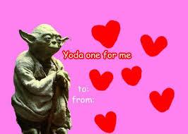 Funny Valentine Meme Cards - timblr funny valentines funny online valentines day cards funny