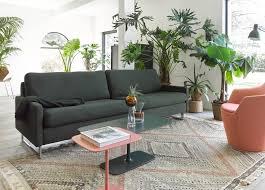 Uncomfortable Couch Conseta Sofa Cor