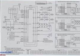 wiring diagram friedland door chimes best wiring diagram 2017