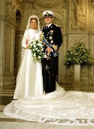 Wedding Dress 2012 The Royal Order Of Sartorial Splendor Readers U0027 Top 10 Wedding