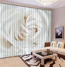 Tapeten Beispiele Schlafzimmer Haus Renovierung Mit Modernem Innenarchitektur Kühles