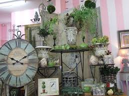French Country Decor Stores - french country decor stores