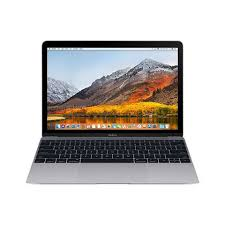 Conhecido 11 Best Mini Laptops for 2018 - Affordable Mini Laptops You Can  @GV43
