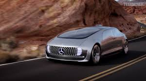 mercedes concept cars mercedes benz f 015 concept luxury in motion youtube