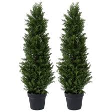 Artificial Boxwood Topiary Trees Uncategorized Artificial Topiary Trees Inside Lovely Cheap Price