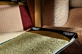 empire today carpet and flooring in westbury ny 49 country