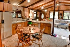 Vaulted Ceiling Open Floor Plans High Country Living On The Big Island With Income Potential On 4