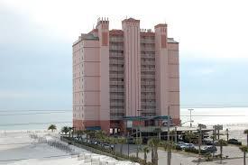 royal palms condos for sale gulf shores al