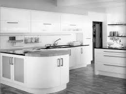 kitchen adorable scandinavian kitchen design for commercial