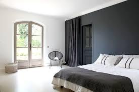 mur cuisine aubergine chambre couleur aubergine avec emejing mur couleur aubergine images
