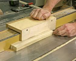 Table Saw Injuries Cpsc Table Saw Rules Emotion Vs Numbers Popular Woodworking