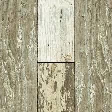 Kensington Manor Laminate Flooring by 12mm Pad Bull Barn Oak Dream Home Kensington Manor Lumber