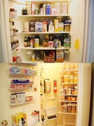 Pantry Cabinet Organizer Pantry Archives U2014 New Interior Ideas