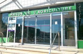 chambre d agriculture nantes a et b objectif spiruline en vendée avril 2017