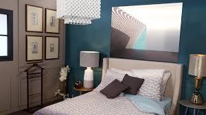 chambre gris blanc bleu peinture chambre gris et bleu maison design bahbe com