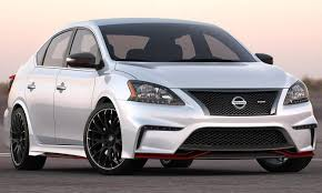 nissan altima 2016 dealer 5 things every 2016 nissan sentra owner should know chris myers