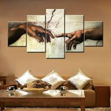 compare prices on space canvas paintings online shopping buy low