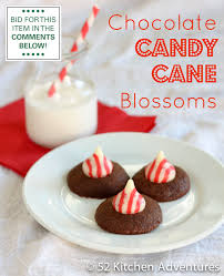 blossoms candy chocolate candy blossoms 2 dozen tastes like food