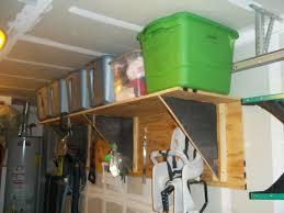 garage ideas plans garage workbench plans design ideas u2014 the better garages diy