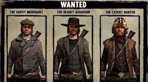 red dead redemption game wallpapers red dead redemption ripoff the homepage of recalcitrancy