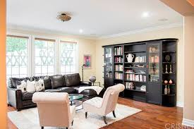kris jenner home interior kris jenner house purchase the reality tv takes a gamble