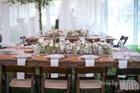 linens rental any occasion party rental linens rentals weddings in houston