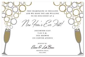 Free Christmas Party Invitation Wording - new year party invitation wording stephenanuno com